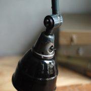 lampen-516-gelenklampe-wandleuchte-arbeitslampe-midgard-type-66-curt-fischer-dunkelblaubrau-patina-task-hinged-wall-lamp-029