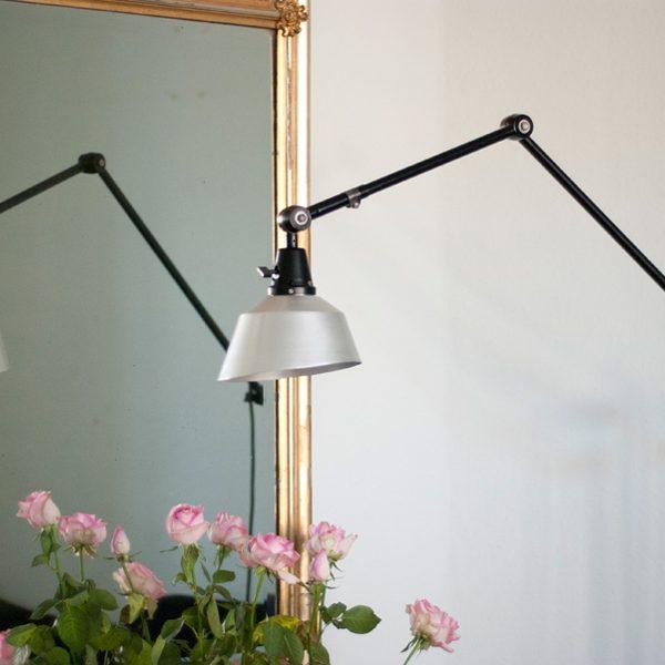 lampen-531-stehlampe-stehleuchte-midgard-ddr-werkstattlampe-standard-floor-industrial-lamp-017_dev