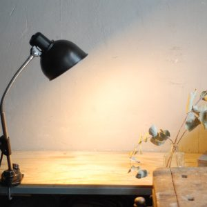 lampen-541-klemmleuchte-helion-arnstadt-schwanenhals-clamp-lamp-bakelite-gooseneck-04
