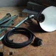 lampen-546-grosse-scherenleuchte-scherenarm-midgard-112-originalerhalt-hammerschlag-hammertone-enamel-big-vintage-scissor-lamp-curt-fischer-04