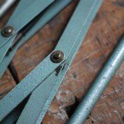 lampen-546-grosse-scherenleuchte-scherenarm-midgard-112-originalerhalt-hammerschlag-hammertone-enamel-big-vintage-scissor-lamp-curt-fischer-07