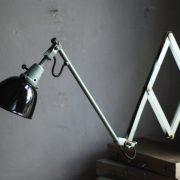 lampen-546-grosse-scherenleuchte-scherenarm-midgard-112-originalerhalt-hammerschlag-hammertone-enamel-big-vintage-scissor-lamp-curt-fischer-16