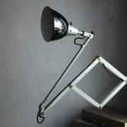 lampen-546-grosse-scherenleuchte-scherenarm-midgard-112-originalerhalt-hammerschlag-hammertone-enamel-big-vintage-scissor-lamp-curt-fischer-19