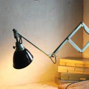 lampen-546-grosse-scherenleuchte-scherenarm-midgard-112-originalerhalt-hammerschlag-hammertone-enamel-big-vintage-scissor-lamp-curt-fischer-24