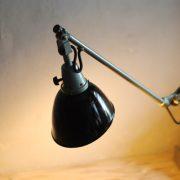 lampen-546-grosse-scherenleuchte-scherenarm-midgard-112-originalerhalt-hammerschlag-hammertone-enamel-big-vintage-scissor-lamp-curt-fischer-25