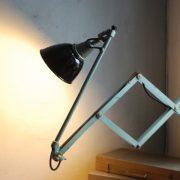 lampen-546-grosse-scherenleuchte-scherenarm-midgard-112-originalerhalt-hammerschlag-hammertone-enamel-big-vintage-scissor-lamp-curt-fischer-26