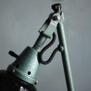 lampen-546-grosse-scherenleuchte-scherenarm-midgard-112-originalerhalt-hammerschlag-hammertone-enamel-big-vintage-scissor-lamp-curt-fischer-29