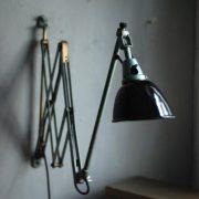lampen-546-grosse-scherenleuchte-scherenarm-midgard-112-originalerhalt-hammerschlag-hammertone-enamel-big-vintage-scissor-lamp-curt-fischer-30