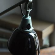 lampen-546-grosse-scherenleuchte-scherenarm-midgard-112-originalerhalt-hammerschlag-hammertone-enamel-big-vintage-scissor-lamp-curt-fischer-32