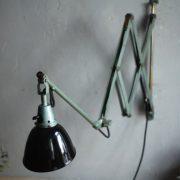 lampen-546-grosse-scherenleuchte-scherenarm-midgard-112-originalerhalt-hammerschlag-hammertone-enamel-big-vintage-scissor-lamp-curt-fischer-34