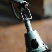 lampen-546-grosse-scherenleuchte-scherenarm-midgard-112-originalerhalt-hammerschlag-hammertone-enamel-big-vintage-scissor-lamp-curt-fischer-39