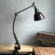 lampen-552-gelenkleuchte-curt-fischer-midgard-drgm-114-gelenklampe-industrial-task-vintage-clamp-lamp-04
