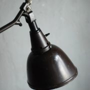 lampen-552-gelenkleuchte-curt-fischer-midgard-drgm-114-gelenklampe-industrial-task-vintage-clamp-lamp-06