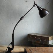 lampen-552-gelenkleuchte-curt-fischer-midgard-drgm-114-gelenklampe-industrial-task-vintage-clamp-lamp-08