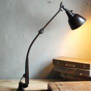 lampen-552-gelenkleuchte-curt-fischer-midgard-drgm-114-gelenklampe-industrial-task-vintage-clamp-lamp-11