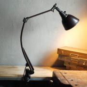 lampen-552-gelenkleuchte-curt-fischer-midgard-drgm-114-gelenklampe-industrial-task-vintage-clamp-lamp-12