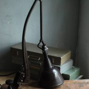 lampen-552-gelenkleuchte-curt-fischer-midgard-drgm-114-gelenklampe-industrial-task-vintage-clamp-lamp-22
