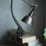 lampen-552-gelenkleuchte-curt-fischer-midgard-drgm-114-gelenklampe-industrial-task-vintage-clamp-lamp-37