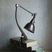 lampen-552-gelenkleuchte-curt-fischer-midgard-drgm-114-gelenklampe-industrial-task-vintage-clamp-lamp-45