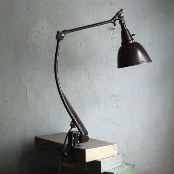 lampen-552-gelenkleuchte-curt-fischer-midgard-drgm-114-gelenklampe-industrial-task-vintage-clamp-lamp-49