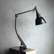 lampen-552-gelenkleuchte-curt-fischer-midgard-drgm-114-gelenklampe-industrial-task-vintage-clamp-lamp-50
