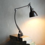 lampen-552-gelenkleuchte-curt-fischer-midgard-drgm-114-gelenklampe-industrial-task-vintage-clamp-lamp-51