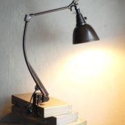lampen-552-gelenkleuchte-curt-fischer-midgard-drgm-114-gelenklampe-industrial-task-vintage-clamp-lamp-52
