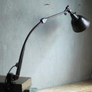 lampen-552-gelenkleuchte-curt-fischer-midgard-drgm-114-gelenklampe-industrial-task-vintage-clamp-lamp-58