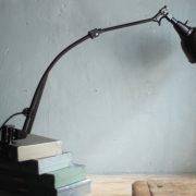 lampen-552-gelenkleuchte-curt-fischer-midgard-drgm-114-gelenklampe-industrial-task-vintage-clamp-lamp-60