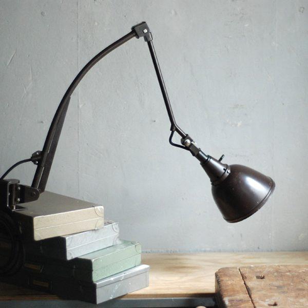 lampen-552-gelenkleuchte-curt-fischer-midgard-drgm-114-gelenklampe-industrial-task-vintage-clamp-lamp-61