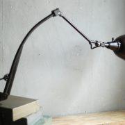 lampen-552-gelenkleuchte-curt-fischer-midgard-drgm-114-gelenklampe-industrial-task-vintage-clamp-lamp-63