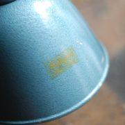 lampen-555-scherenlampe-werkstattleuchte-hammerschlag-tuerkis-midgard-ddrp-big-scissor-lamp-curt-fischer-hammertone-017