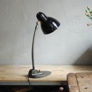 lampen-341-tischleuchte-tischlampe-lucida-emailleschirm-art-deco-bauhaus-enameled-desk-lamp-03