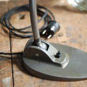 lampen-341-tischleuchte-tischlampe-lucida-emailleschirm-art-deco-bauhaus-enameled-desk-lamp-04