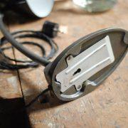 lampen-341-tischleuchte-tischlampe-lucida-emailleschirm-art-deco-bauhaus-enameled-desk-lamp-05