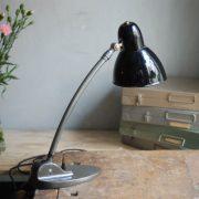 lampen-341-tischleuchte-tischlampe-lucida-emailleschirm-art-deco-bauhaus-enameled-desk-lamp-17