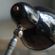 lampen-341-tischleuchte-tischlampe-lucida-emailleschirm-art-deco-bauhaus-enameled-desk-lamp-21