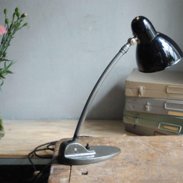 lampen-341-tischleuchte-tischlampe-lucida-emailleschirm-art-deco-bauhaus-enameled-desk-lamp-24