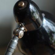 lampen-341-tischleuchte-tischlampe-lucida-emailleschirm-art-deco-bauhaus-enameled-desk-lamp-25