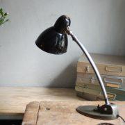 lampen-341-tischleuchte-tischlampe-lucida-emailleschirm-art-deco-bauhaus-enameled-desk-lamp-28
