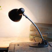 lampen-341-tischleuchte-tischlampe-lucida-emailleschirm-art-deco-bauhaus-enameled-desk-lamp-29