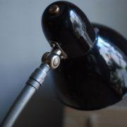 lampen-341-tischleuchte-tischlampe-lucida-emailleschirm-art-deco-bauhaus-enameled-desk-lamp-36