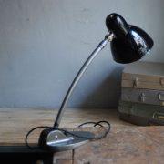 lampen-341-tischleuchte-tischlampe-lucida-emailleschirm-art-deco-bauhaus-enameled-desk-lamp-37