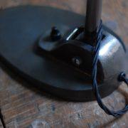 lampen-341-tischleuchte-tischlampe-lucida-emailleschirm-art-deco-bauhaus-enameled-desk-lamp-39