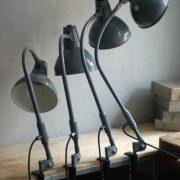 lampen-373-374-375-374-konvolut-4-klemmleuchten-industrielle-tischlampe-sis-schweinfurt-gooseneck-clamp-lamp-industrial-020