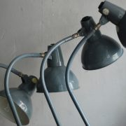 lampen-373-374-375-374-konvolut-4-klemmleuchten-industrielle-tischlampe-sis-schweinfurt-gooseneck-clamp-lamp-industrial-022