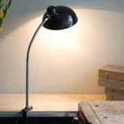 lampen-502-klemmlampe-schwanenhals-helo-clamp-lamp-gooseneck-1930-08