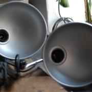 lampen-543-560-paar-scherenlampen-helion-bakelitschirm-bakelite-pair-of-industrial-scissor-lamps-014