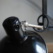 lampen-543-560-paar-scherenlampen-helion-bakelitschirm-bakelite-pair-of-industrial-scissor-lamps-032