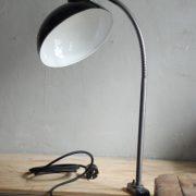lampen-556-klemmleuchte-helo-schwanenhals-bauhaus-clamp-lamp-gooseneck-008